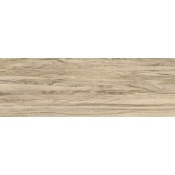 Amber плитка рельеф бежевый 20х60
