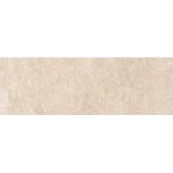 Cremona Beige плитка 20х60