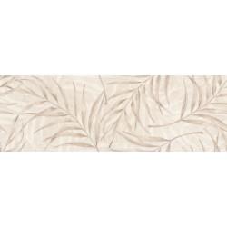 Cremona плитка декоративная 20х60