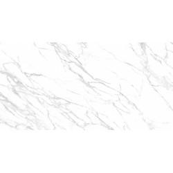 Lazzaro Pearl керамогранит 60x120