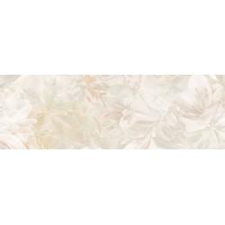Murano Vetro B плитка настенная декоративная 25х75