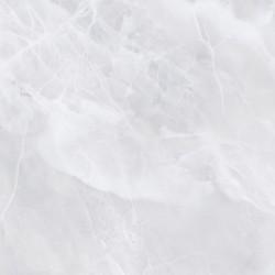 Piastra Pearl керамогранит 59,5х59,5 лаппатированный