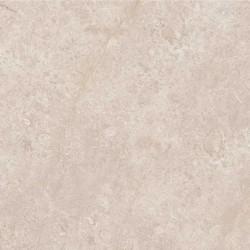Royal Sand Gold керамогранит 60х60