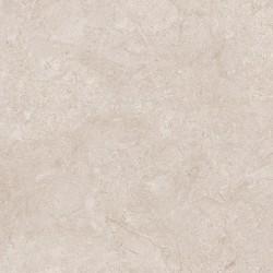 Royal Sand Gold керамогранит 47х47