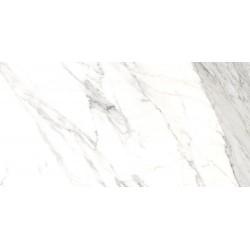 Calacatta Extra керамогранит полированный 60х120