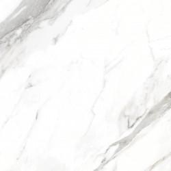 Calacatta Extra керамогранит 60х60