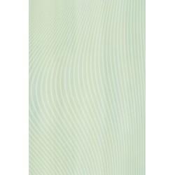 Плитка Маронти зеленый