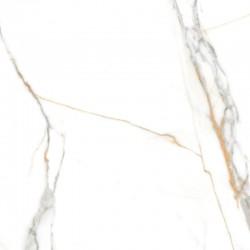 Calacatta Milan керамогранит полированный 60х60