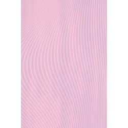 Плитка Маронти розовый