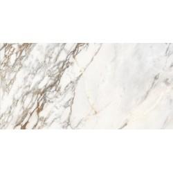 Calacatta Roma керамогранит 60х120