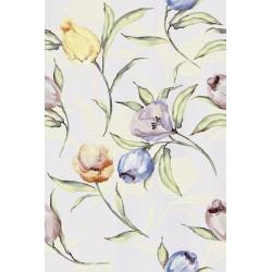 Плитка Маронти цветы