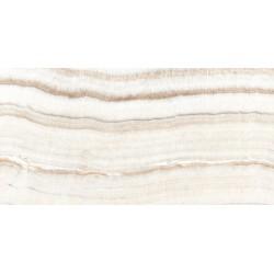 Onyx Jupiter керамогранит полированный 60х120