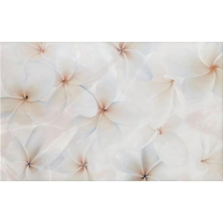 Плитка Мартиника (цветы)