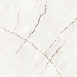 Alice Crema керамогранит полированный 60х60