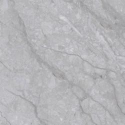 Antalya Grey керамогранит сатинированный 80х80