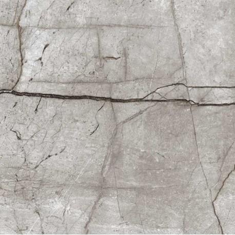 Obsidian Moss Grey керамогранит полированный 60х60