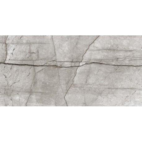 Obsidian Moss Grey керамогранит полированный 60х120