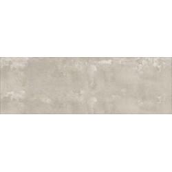 Грейс на белом коричневая ПО11ГР004