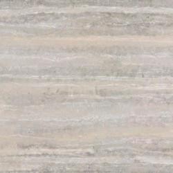 Плитка для пола Прованс серый