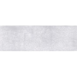 Плитка Прочида серый обрезной