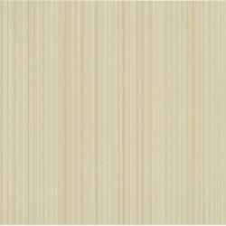Пол Жасмин на белом коричневая ПГ3ЖС004
