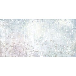 Плитка Сирио на зеленом фиолетовая ПО9СИ103