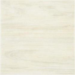 Солярис на белом коричневый ПГ3СС004
