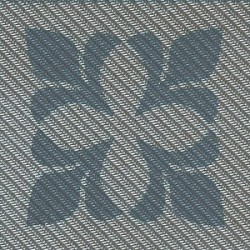 Бхилаи 33023 7