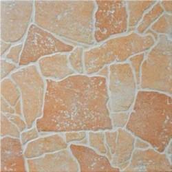 Каминьо оранж