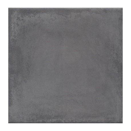 Карнаби-стрит серый темный