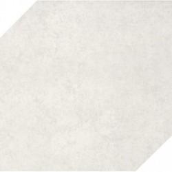 Керамическая плитка Корсо белый