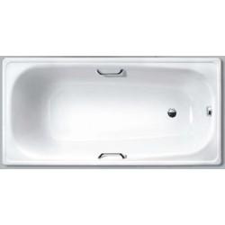 Ванна стальная Comfort 170х75