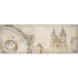 Декор Antica Д 128 072-1