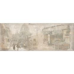 Декор Antica Д 128 072-2