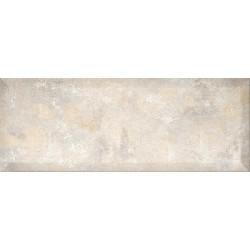 Плитка Antica серая (настенная)