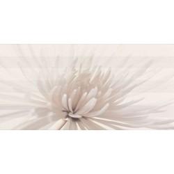Декор Аvangarde flower