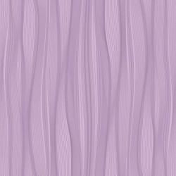 Batic фиолетовый