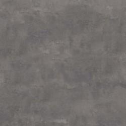 Пол Грейс на сером серый ПГ3ГР707