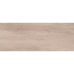 Плитка Dolorian темно-коричневая