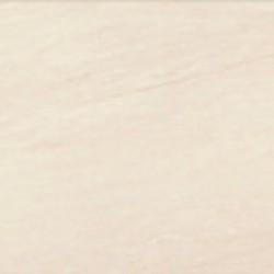 Плитка Effecta beige (пол)