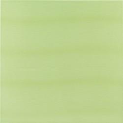 Пол Flora зеленая
