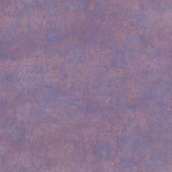Плитка Metalico фиолетовая (напольная)