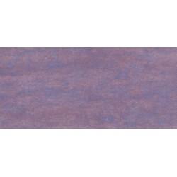 Плитка Metalico фиолетовая