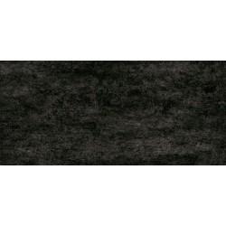 Плитка Metalico черная