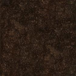 Nobilis коричневая темная