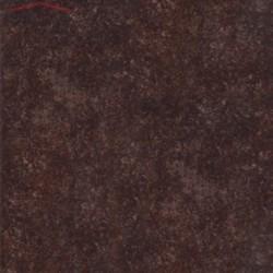 Nobilis темно-коричневая