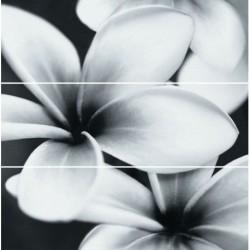Pret a porte flower composition
