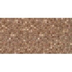 Плитка Royal Garden brown