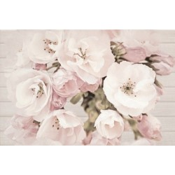 Декор Sakura цветок