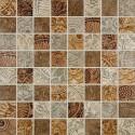 Мозайка керамогранитная
